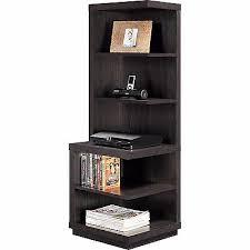corner cabinet living room corner cabinets living room coma frique studio 6462c1d1776b