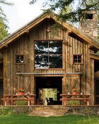 Barn House For Sale 481 Best Timber Framed Homes Images On Pinterest Timber Frames