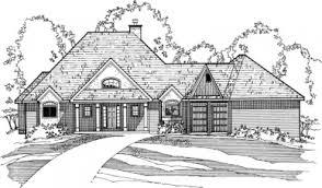 4 bedroom 4 bath house plans luxury house plans custom luxury style home design