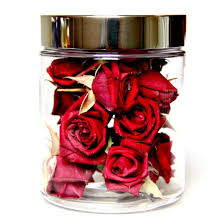 simply edible freeze dried edible miniature roses simply edible flowers