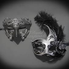 silver masquerade masks for women masquerade mask his hers silver masquerade mask