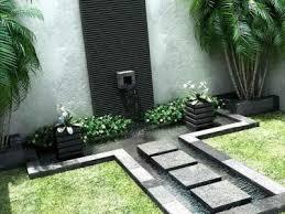 Garden Fountains And Outdoor Decor Corsini Wall Fountain Garden Fountains Outdoor Decor Outdoor