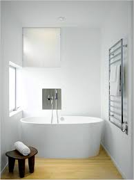 bathrooms design beach then decorating bathroom with decorations