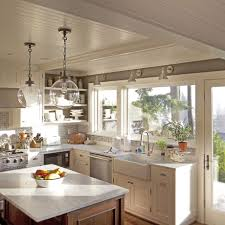 Most Popular Kitchen Cabinet Colors by Best Paint Colors For Every Type Of Kitchen Porch Advice