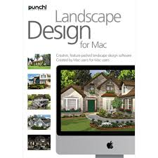 punch home design for mac free download amazon com punch landscape design v17 mac download software