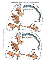 thanksgiving flashcards 20 cards step by step