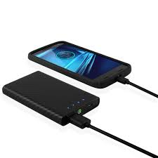 best black friday deals on portable chargers external battery banks portable battery u0026 power banks incipio