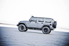 jeep sahara maroon used jeep wrangler cars for sale with pistonheads