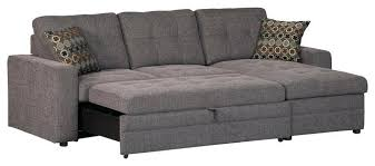 futon sofa beds with storage u2013 angelrose info