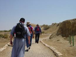 pilgrimage to the holy land franciscan friars urgency of holy land pilgrimages pilgrim