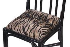 How To Reupholster Dining Chair How To Add Cushions When Reupholstering Dining Chairs Home