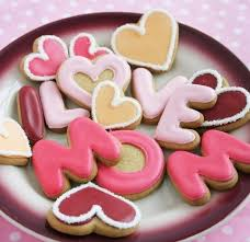 mothers day food gifts do you give a gift to your surrogate on s day the next