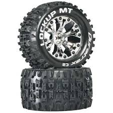 Gladiator Mt Tire Review Customer Recommendation Lockup Mt 2 8