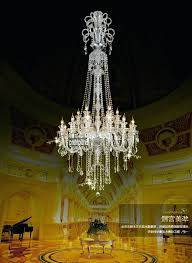 Chandeliers For Foyers Large Chandeliers For Foyer Large Size Of Chandeliers Foyer Light