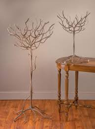 79 best metal trees images on metal tree metal tree