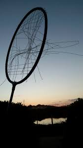 badminton facts wish i could still play down memory lane
