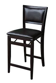 Ikea Bistro Chairs Furniture Counter Height Chairs Ikea How To Recover Dining Room
