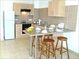 metal kitchen cabinets ikea metal kitchen cabinets ikea kitchen cabinets online reviews ljve me