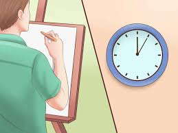 3 easy ways to draw wikihow