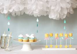 baby shower for girl best baby shower ideas and themes popsugar