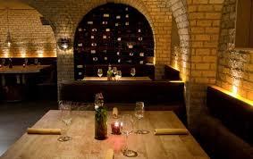 Wine Cellar Bistro - reds bistro u0026 wine bar where ca