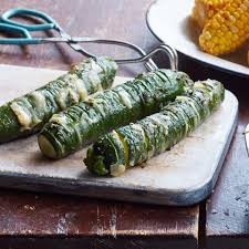 50 more vegetarian main dishes healthy recipes eatingwell