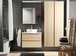 Ikea Bagno Pensili by Ikea Bagno 2016 Foto 11 41 Design Mag