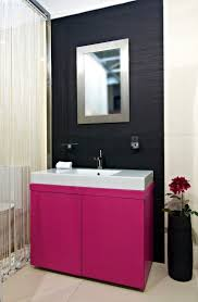 the 25 best pink bathrooms ideas on pinterest diy pink