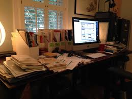 How To Organize An Office Desk by How To Organize Your Desk To Do Your Best Work The Washington Post