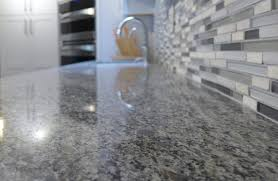 new caledonia granite project closeups pinterest caledonia