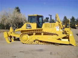 bulldozer available for rent in chennai in chennai madras