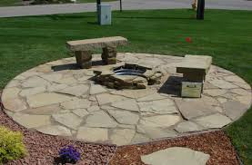 large patio pavers patio u0026 pergola natural stone pavers stunning slate patio pavers