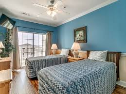 Pool Beds Furniture Large 6 Bedroom Condo Pool Table 12 Homeaway Cherry Grove Beach