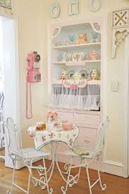kitchen 23 kitchy tea for two breakfast nook idea homebnc