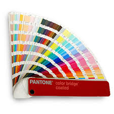 pantone color matching u2013 wallhogs