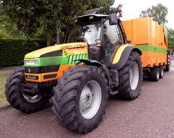 vintage lamborghini tractor images of original lamborghini tractor sc