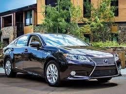 price for lexus es 350 lexus es 350 dd 2015 with prices motory saudi arabia