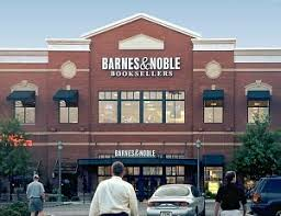 barnes and noble black friday b u0026n store u0026 event locator