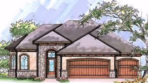 Hip Roof Design Software by Hip Roof House Design Youtube