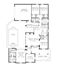 floor plans florida luxury homes floor plans florida small small boutique hotel floor
