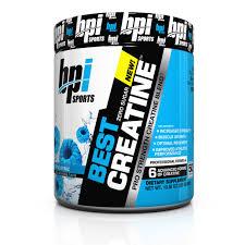 bpi sports best creatine icy blue razz at hardsupplements com