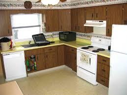 28 ordering kitchen cabinets online kitchen cabinets online