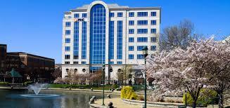 harvey lindsay commercial real estate