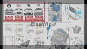 elsawin 2016 competamente gratis youtube