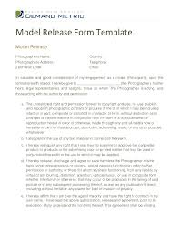 model release form template free model release form template 1 728 jpg cb 1354791962