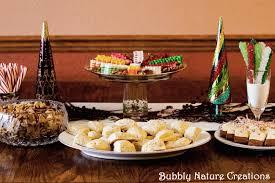 christmas tea party christmas tea party bigelow constant comment tea sprinkle