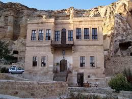 passion for luxury yunak evleri luxury cave resort in cappadocia