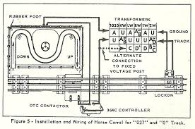 lionel train wiring diagram lionel wiring diagrams instruction