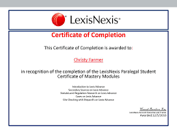 lexisnexis legal research legally savvy legally savvy twitter