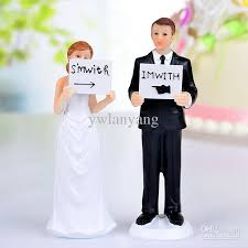 fall wedding cake toppers online cheap cake topper by ywlanyang dhgate